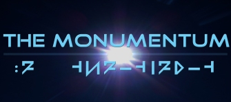 The Monumentum Logo_edited-2