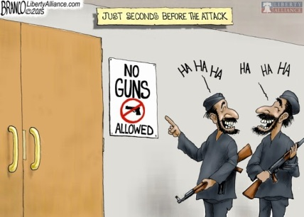 no-guns-allowed-and-terrorists