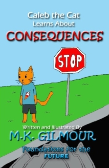caleb-the-cat-learns-about-consequences-cover_edited-4-e1542734093332.jpg